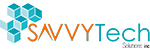 Savvytech Solutions Inc